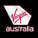 Virgin Australia Promo Codes logo