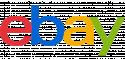 eBay Vouchers 2018