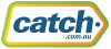 Catch logo logo