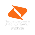 Boost Mobile Promo Codes logo