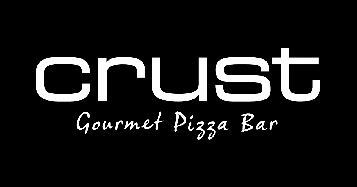 crust pizza coupons perth