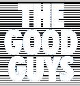 Good Guys Promo Codes 2018