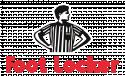 Foot Locker logo