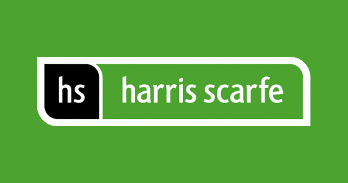 harris scarfe fraud Harris, scarfe and a third man, richard smith who had been employed by harris for three years, went into partnership in 1866 the company name became g p harris, scarfe and co.