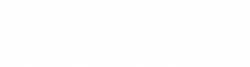 Najo logo