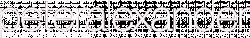 Peter Alexander logo