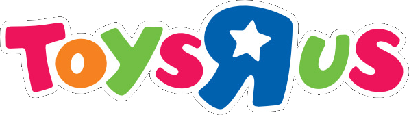 Toys R Us BANNED Cyber Monday Australia