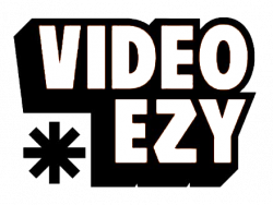 Video Ezy logo