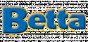 Betta Coupon Codes 2018