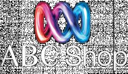 ABC Shop logo