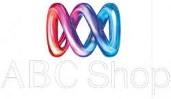 ABC Shop logo
