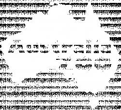 Australia Zoo logo
