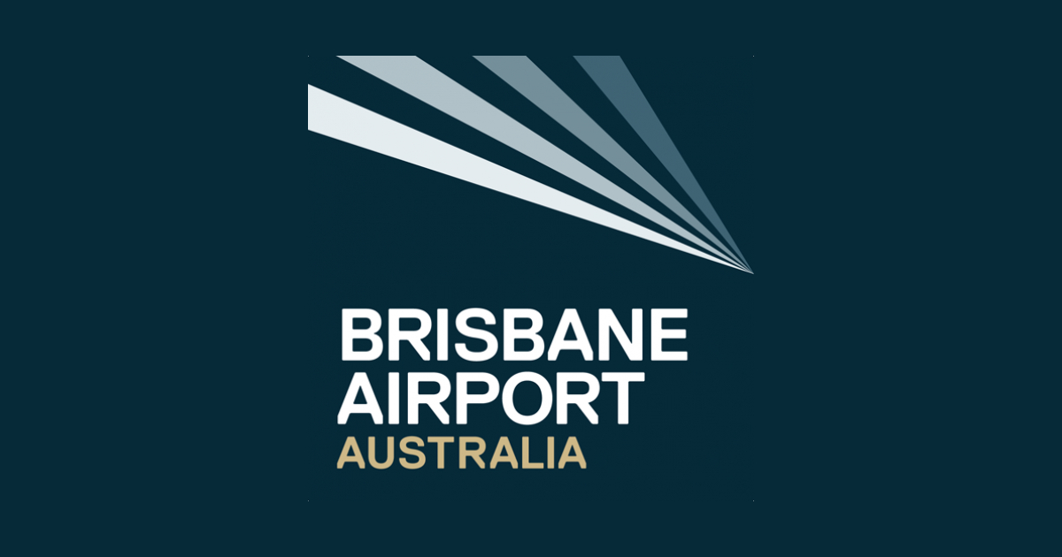 Brisbane Airport Parking discount codes & Promo codes Updated on December 11, 2018