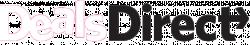 Deals Direct logo