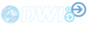 DWI logo