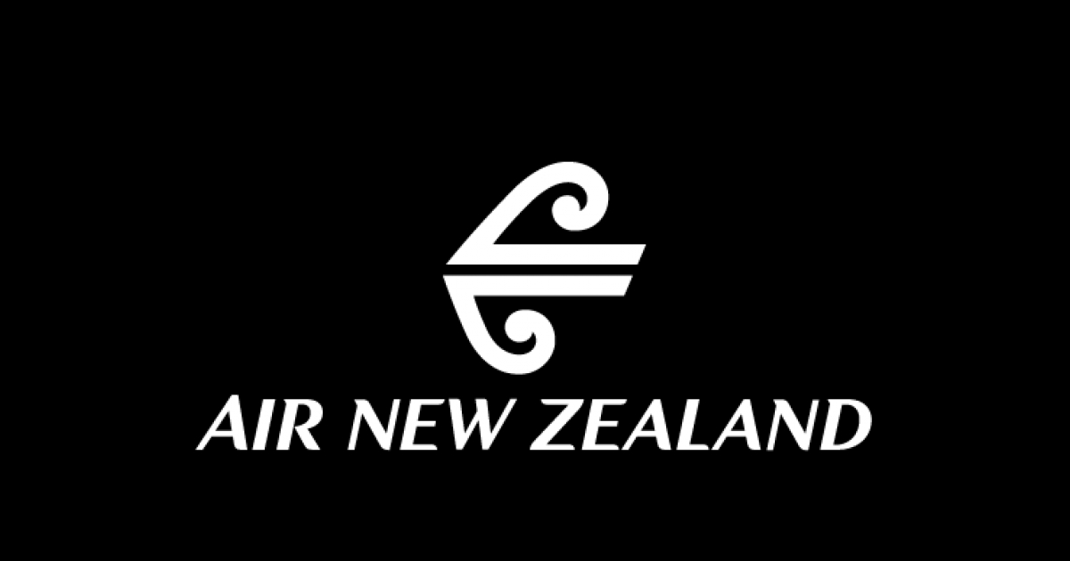 New zealand discount coupons