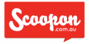 Scoopon Coupon Codes logo