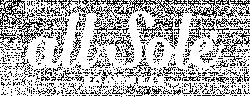 All Sole logo