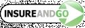 InsureandGo logo