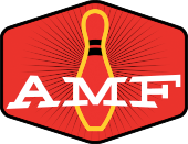Coupons for amf bowling 2018