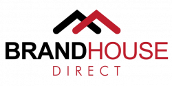 Brand House Direct logo