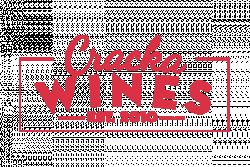 Cracka Wines logo