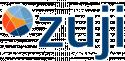 Zuji Coupon Codes 2018