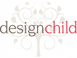 Design Child logo