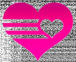 We Love Colors logo