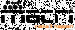 Macri logo