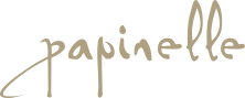 Papinelle logo