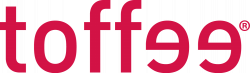 Toffee Cases logo