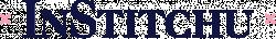InStitchu logo
