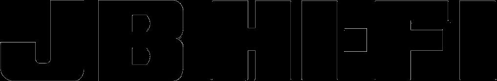 JB Hifi logo