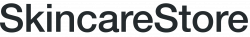 Skincare Store logo