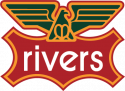 Rivers Promo Codes 2017