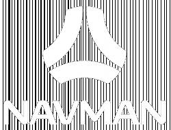 Navman Australia logo