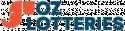 Oz Lotteries logo