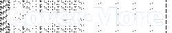 CoverMore logo