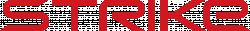 Strike Bowling logo