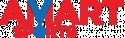 Amart Promo Codes 2017