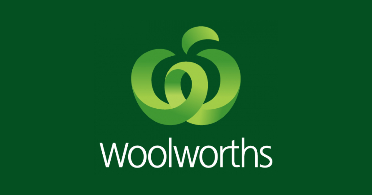 Coupons for Stores Related to woolworths.com.au