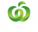 Woolworths Promo Codes logo