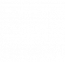 Charles and Keith logo