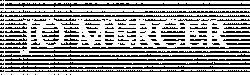 Jo Mercer logo
