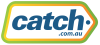 Catch logo logo
